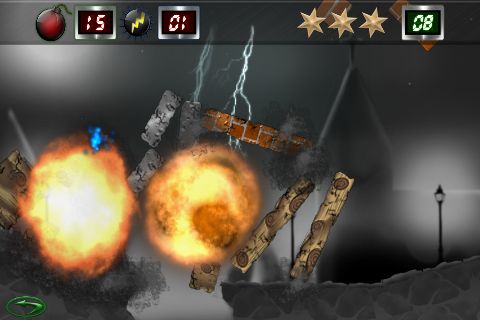 Award-winning game BlowThis! is about to hit iOS!-image03.png