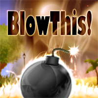 Award-winning game BlowThis! is about to hit iOS!-icon_200.png