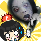 Scare Your Friends - SHOCK  !!!  (App  IPhone )-6we18490.png