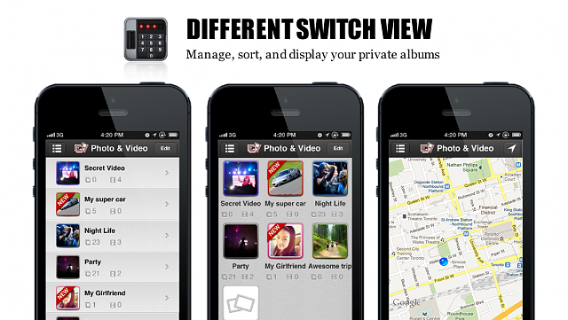 Private Locker for Photo & Video - Free and Unlimited Storage-private-locker-ad-4.png