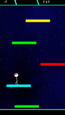 Space Hops [FREE GAME]-1.jpeg
