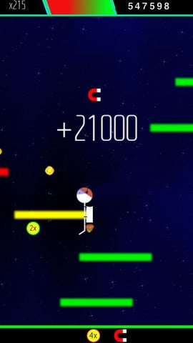 Space Hops [FREE GAME]-2.jpeg