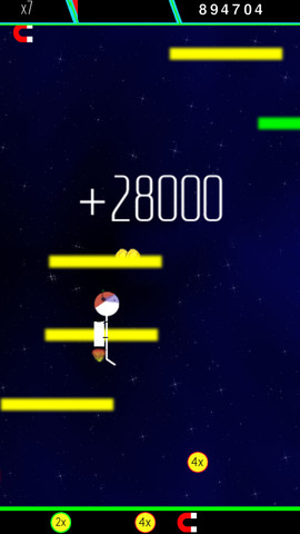 Space Hops [FREE GAME]-3.jpeg
