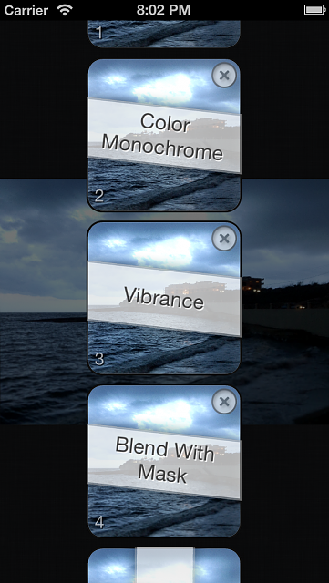 Photoptic - Professional Photo Editor with Live Filters (FREE)-ios-simulator-screen-shot-03-feb-2013-20.02.56.png