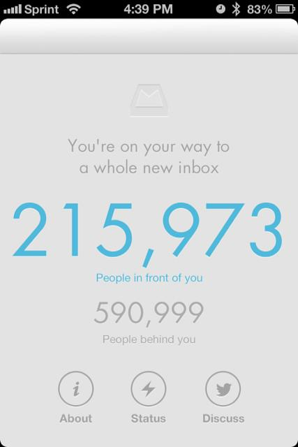 @mailbox by Orchestra-imageuploadedbytapatalk-21361051075.168375.jpg