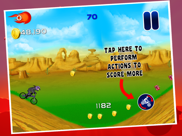 [UPCOMING] Bike Slope - Motorcycle Mountain Challenge [UNIVERSAL]-play2.png