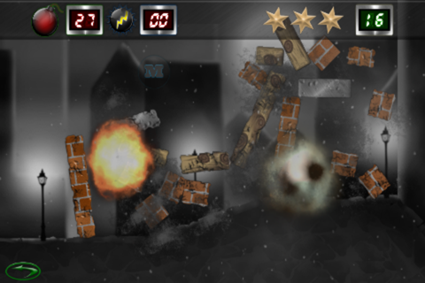 Award-winning game BlowThis! is about to hit iOS!-screen_2_small.png