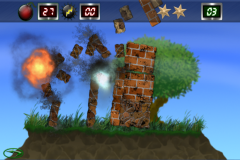 Award-winning game BlowThis! is about to hit iOS!-screen_3_small.png