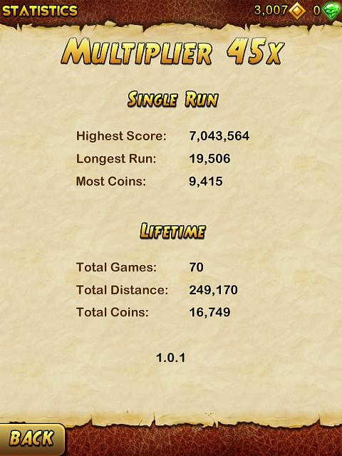 What's your best score in Temple Run 2 so far?-image.jpg
