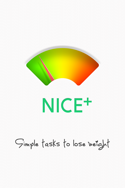 What's your most desired results in NICE+?Come on Simple tasks to lose weight!!!-illu5.png