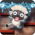 【FREE GAME】Escape The Tower:A Cute & Exciting Game !-icon-2x.png