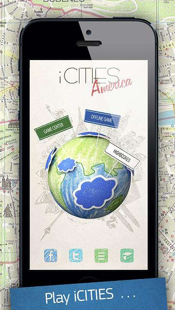 iCities America - NEW GAME [We're happy to share promo codes with you upon request]-playiicities.jpg