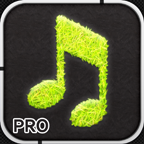 Hi Download Pro 1.17v (Video Downloader)-higreenpro144.png