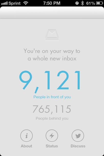 @mailbox by Orchestra-imageuploadedbytapatalk-21362013200.834139.jpg