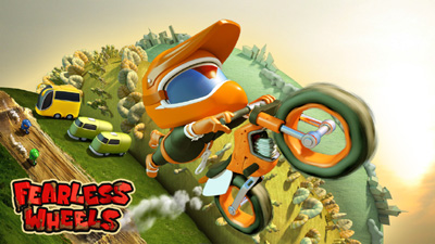 [UPCOMING] Motocross game FEARLESS WHEELS - created by an Olympic BMX rider-fearlesswheels01_sm.jpg