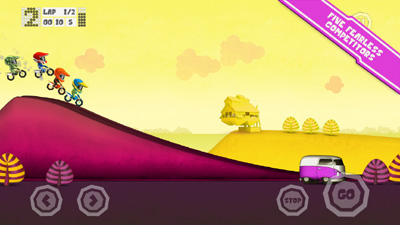 [UPCOMING] Motocross game FEARLESS WHEELS - created by an Olympic BMX rider-fearlesswheels02_sm.jpg