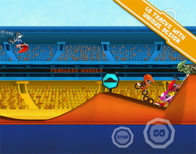 [UPCOMING] Motocross game FEARLESS WHEELS - created by an Olympic BMX rider-fearlesswheels03_sm2.jpg