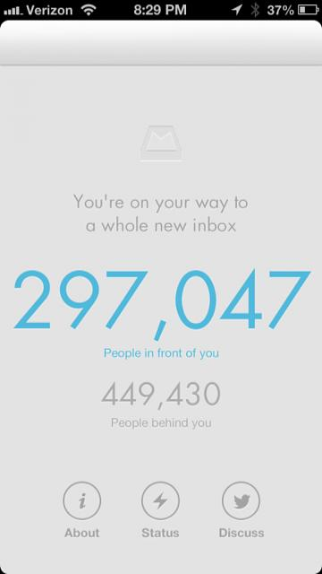 @mailbox by Orchestra-imageuploadedbytapatalk-21362274226.511418.jpg