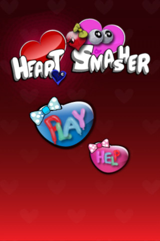 Heart Smasher - valentine game for lovers-goo.glhpsvp.jpg