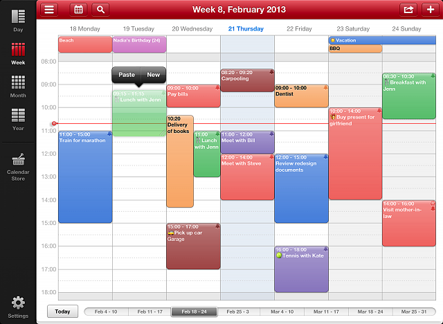 We just released Week Calendar HD-copy-paste-events.png