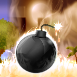 Award-winning game BlowThis! is about to hit iOS!-icon_bt_final.png