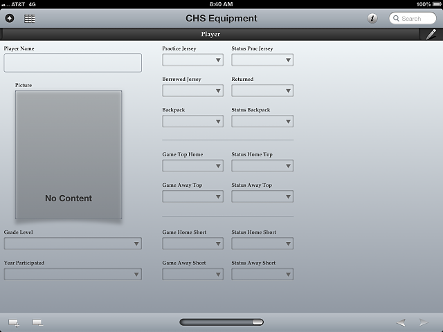 iPad/iPhone rental inventory 36326management App-photo.png