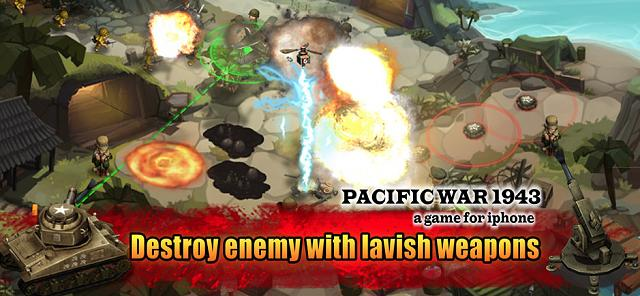 player-made posters of DEVILS AT THE GATE: PACIFIC WAR +-banner1.jpg