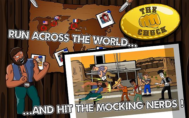 The Chuck is angry ! On iOs now !-imagepromo1.jpg