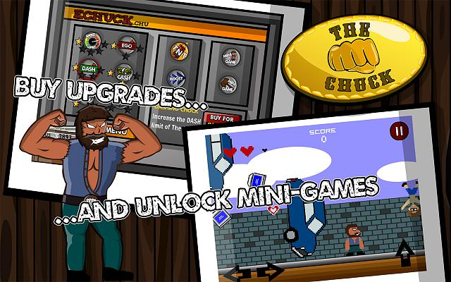 The Chuck is angry ! On iOs now !-imagepromo5.jpg