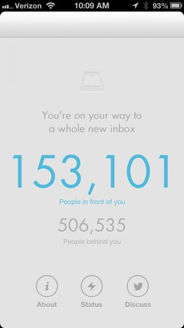 @mailbox by Orchestra-imageuploadedbytapatalk-21362841841.715664.jpg