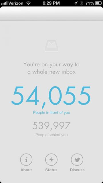 @mailbox by Orchestra-imageuploadedbytapatalk-21363138214.918409.jpg