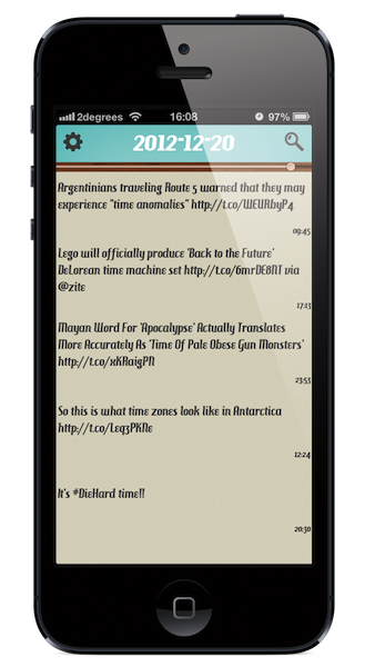 TimeMachine for iPhone-ttmiosweb.png