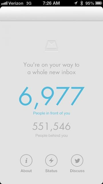 @mailbox by Orchestra-imageuploadedbytapatalk-21363260395.532156.jpg