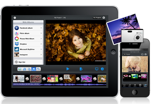 Best Slideshow Software for , iPad iPhone and iPod-best-slideshow-software-ios.png
