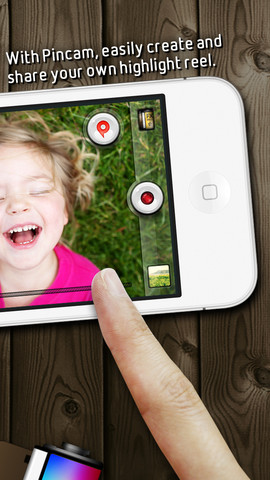 Simplify Social Video Sharing and Create Highlight Reels w/ Pincam-mzl.sddvzazd.320x480-75.jpg