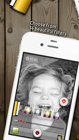 Simplify Social Video Sharing and Create Highlight Reels w/ Pincam-mzl.flrmvhwy.320x480-75.jpg