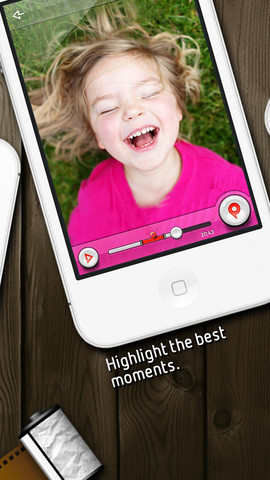 Simplify Social Video Sharing and Create Highlight Reels w/ Pincam-mzl.vrarqlhv.320x480-75.jpg