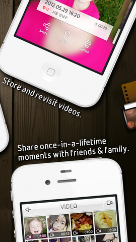 Simplify Social Video Sharing and Create Highlight Reels w/ Pincam-mzl.oxgythkw.320x480-75.jpg