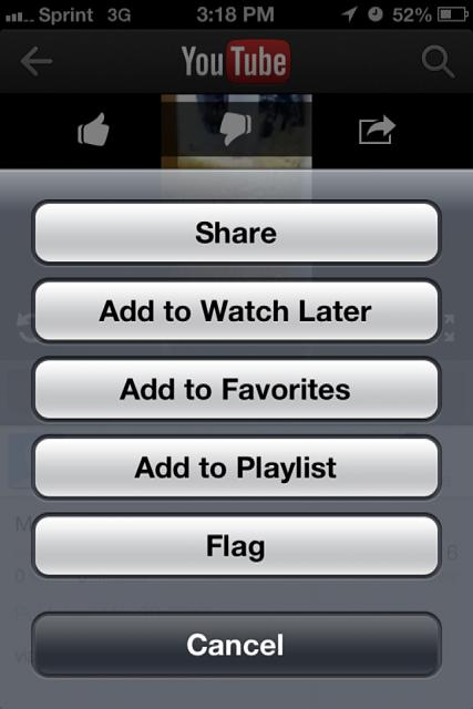 YouTube/Capture on iPhone 4 Help...-imageuploadedbytapatalk-21364757546.309165.jpg