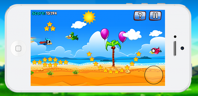 Bird Mania for the iPhone and iPad!-bm-teaser-3.png