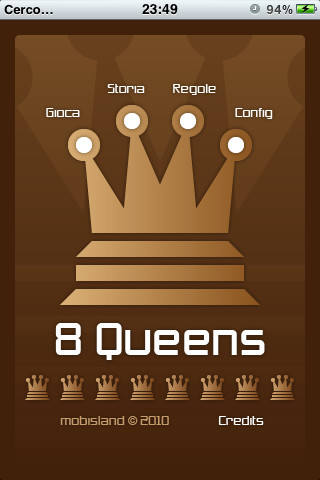 Free game - Eight Queens v1.1-mzl.fcvhkxtw.320x480-75.jpg