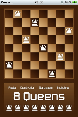 Free game - Eight Queens v1.1-mzl.helybivh.320x480-75.jpg