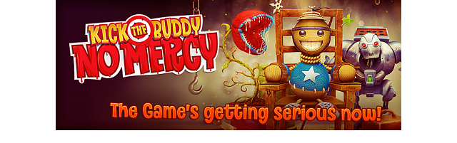 BRAND NEW GAME - Kick The Buddy: No Mercy-kick.png