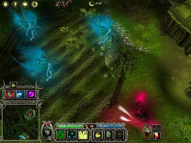 Announcing Runic Sorcerer for iPad-16.jpg