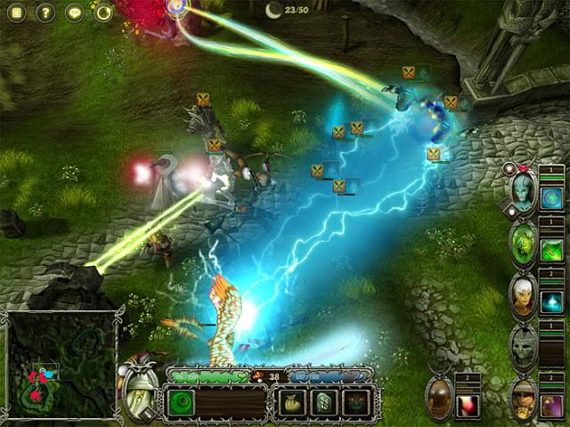 Announcing Runic Sorcerer for iPad-4.jpg
