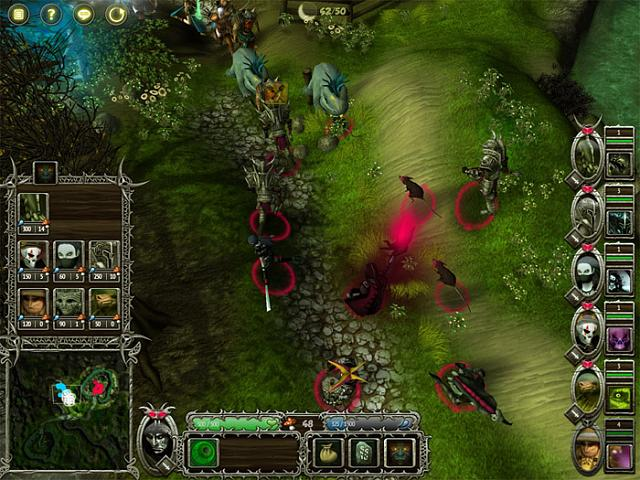 Announcing Runic Sorcerer for iPad-3.jpg