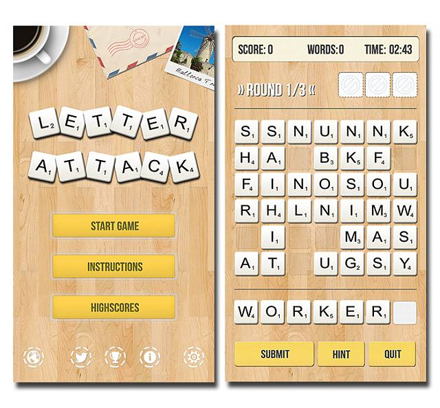 Letter Attack - Fun new word game out now!-demopics.jpg