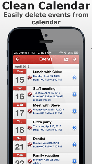 Clean Calendar : easily delete events from calendar-a1.png