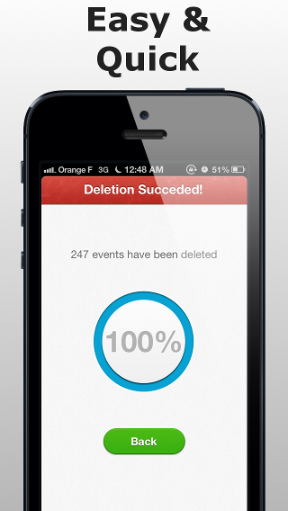 Clean Calendar : easily delete events from calendar-a5.png