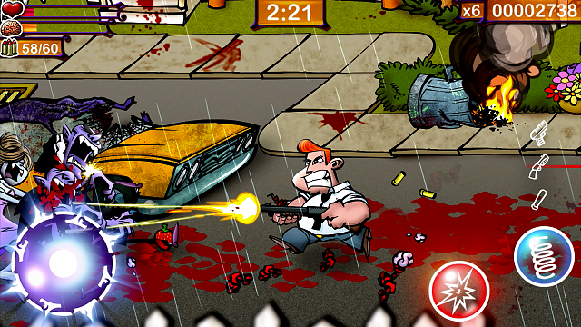Fangz - the best 2d beat'em/shoot'em up in the App Stores!-00.png